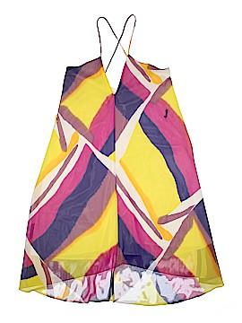 Lushous Casual Dress Size S