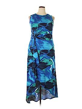 Kate & Mallory designs Casual Dress Size XL