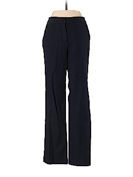 Talbots Khakis Size 2 (Petite)