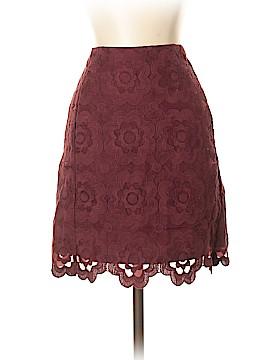 Joe Fresh Casual Skirt Size 2