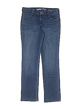Gap Kids Jeans Size 8 (Plus)