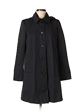 Lauren by Ralph Lauren Trenchcoat Size S
