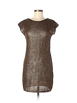 DKNYC Cocktail Dress Size M