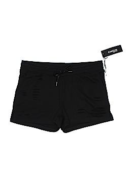 Bebe Shorts Size M