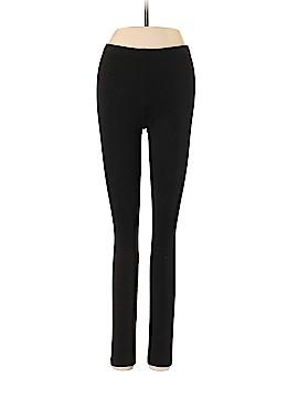 Donna Karan New York Leggings Size P