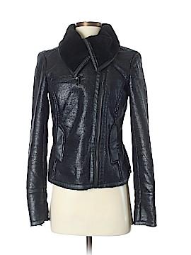 Only Jacket Size 34 (EU)