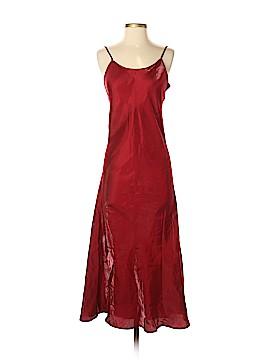 Valerie Stevens Cocktail Dress Size S