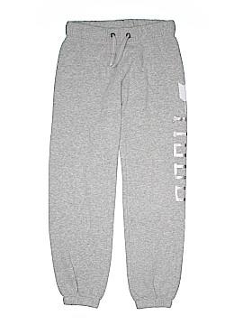 Mudd Sweatpants Size 12