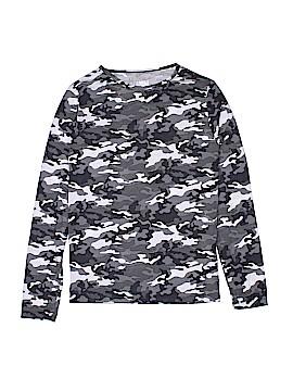32 Degrees Active T-Shirt Size L (Kids)