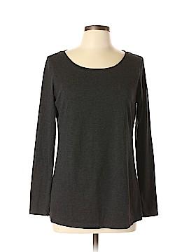 Next Level Apparel Long Sleeve T-Shirt Size XL