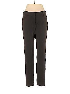 Roz & Ali Dress Pants Size 6 (Petite)