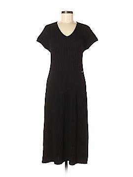 Chanel Casual Dress Size 40 (EU)