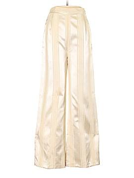 Hemant And Nandita Dress Pants Size XS