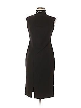 Blumarine Casual Dress Size 42 (IT)