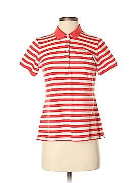 Tommy Bahama Short Sleeve Polo Size S