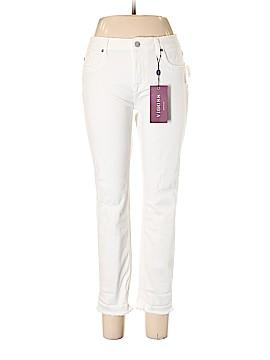 Vigoss Jeans 31 Waist
