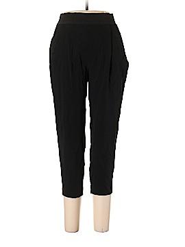 Stella McCartney Dress Pants Size 44 (EU)