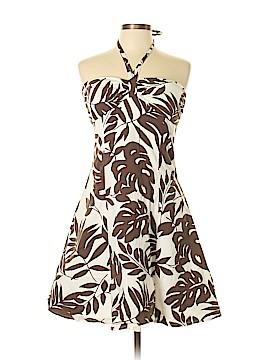Iz Byer Casual Dress Size 13