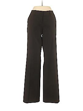 Halogen Dress Pants Size 2 (Petite)