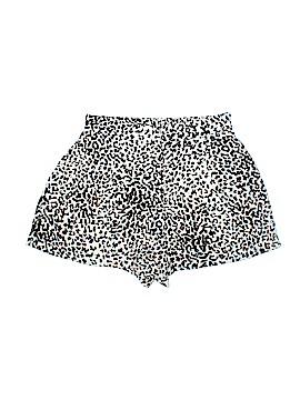 Astr Dressy Shorts Size M