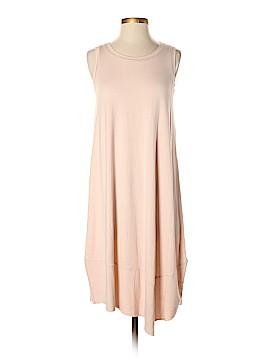 Workshop Casual Dress Size S