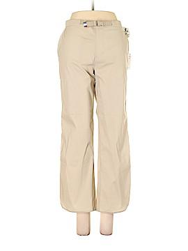 Roxy Active Pants Size 9
