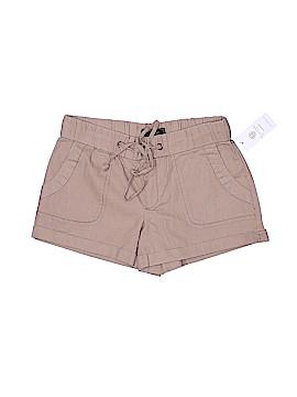 Jessica Simpson Shorts 26 Waist