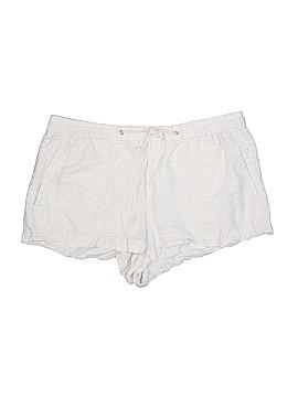 Gap Shorts Size XL
