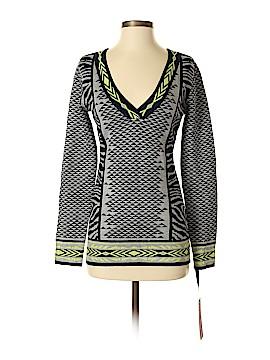 Hale Bob Pullover Sweater Size S