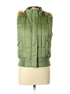 Dollhouse Vest Size L