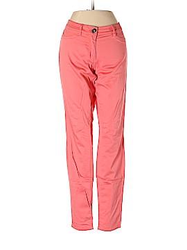 Kensie Khakis Size 4
