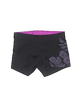 New Balance Athletic Shorts Size XS
