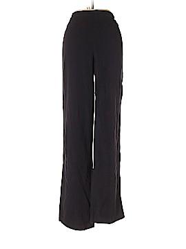 Esprit Casual Pants Size M