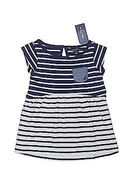 Nautica Dress Size 2T