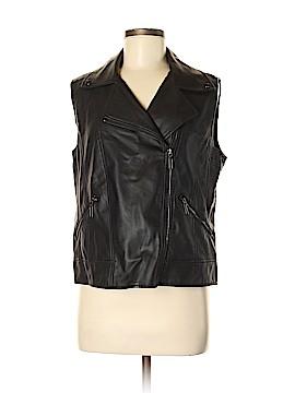 Roz & Ali Vest Size M