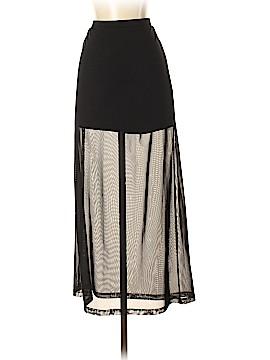 Vero Moda Casual Skirt Size S