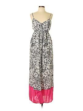 Aeropostale Casual Dress Size XL