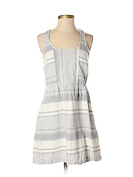 Lou & Grey Casual Dress Size 2