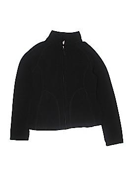 Merona Fleece Size XS