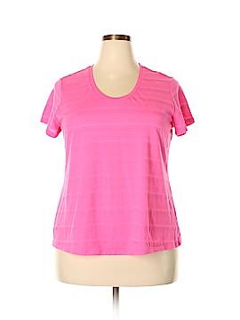 Cato Short Sleeve T-Shirt Size 18 (Plus)