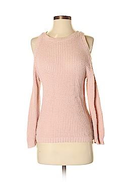 Mi ami Pullover Sweater Size S