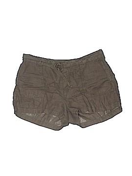 Caslon Shorts Size M