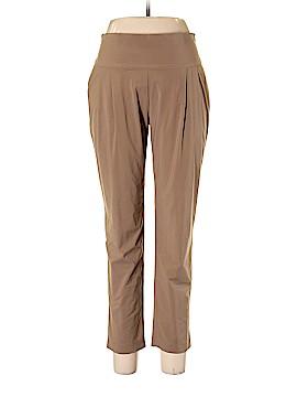 Pier Antonio Gaspari Dress Pants Size 44 (IT)