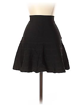 Venus Casual Skirt Size S
