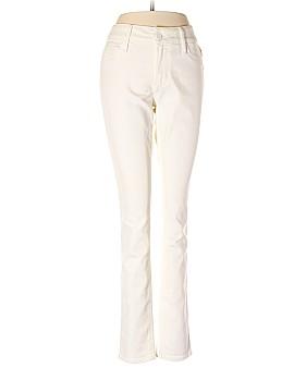 Black Orchid Denim Jeans 29 Waist