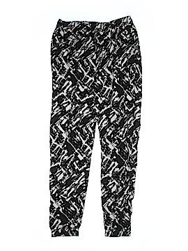 H&M Casual Pants Size 12 - 13