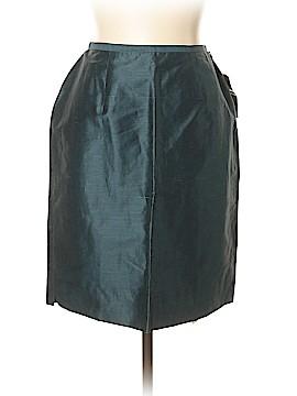 Amanda Smith Casual Skirt Size 10