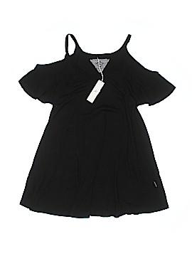 T2Love Dress Size 12