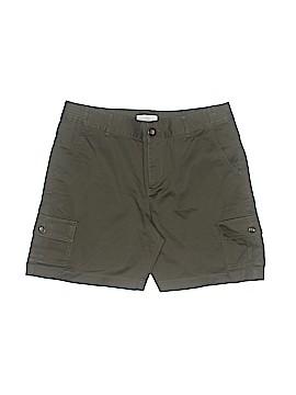 Dockers Shorts Size 8