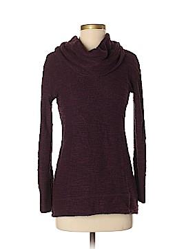 Merona Pullover Sweater Size XS